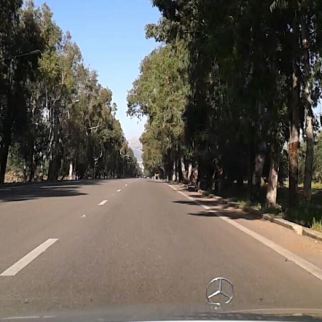 road livelovelebanon waelkfoury ...