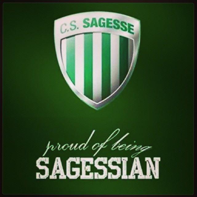 sagesse lebanon team basketball Go SAGESSE GOOOOO! proud of being ...