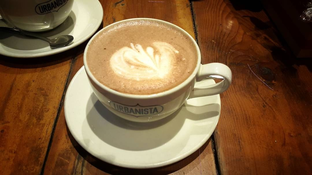 Hello Winter ☕.... hello winter mood warm cozy chocolate hot ...