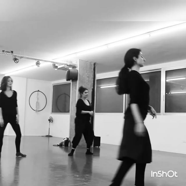 dance workshop beirut lebanon hamra adzharian мк аджарский ливан бейрут ха (Amalgam)