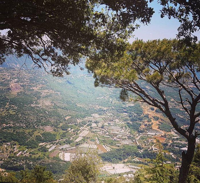 annaya stcharbel whatsuplebanon beautifullebanon livelovebyblos ... (Jbeil)