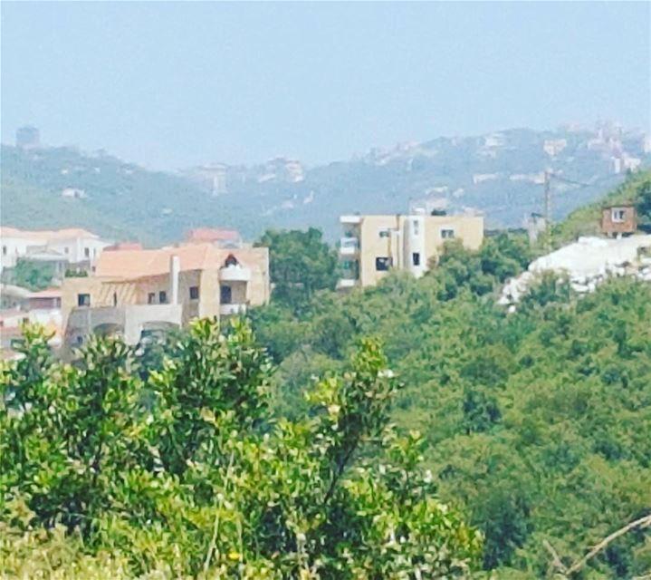 byblos livelovebyblos livelovelebanon blueandgreen @wearelebanon @whats (Jbeil Lebanon)