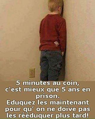 what do u think ??? est-ce une bonne education?شو رأيك؟ instakids ...