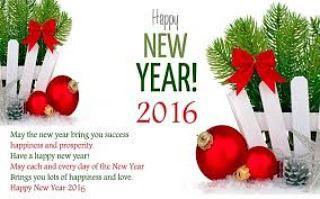 wishuall luck happiness love joy prosperity goodhealth peaceinlife...