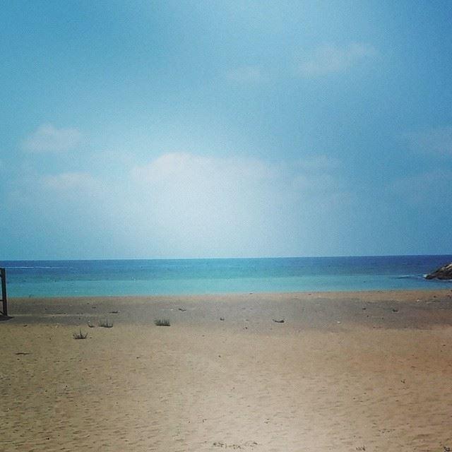 Beach sun sand fun drinks summer blue margaritas friends beirut ...