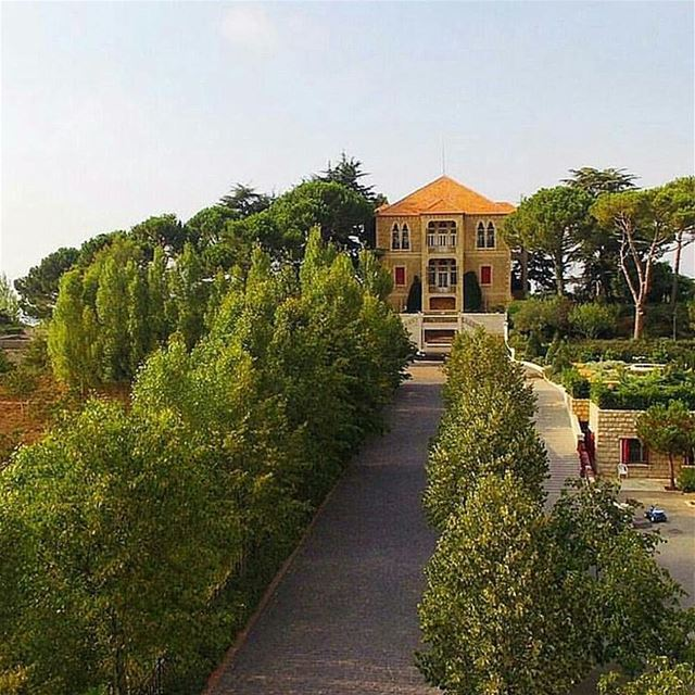 Sawfar, oh how wonderful ! Credits to: @firas fromtheeyesofalebanese ...