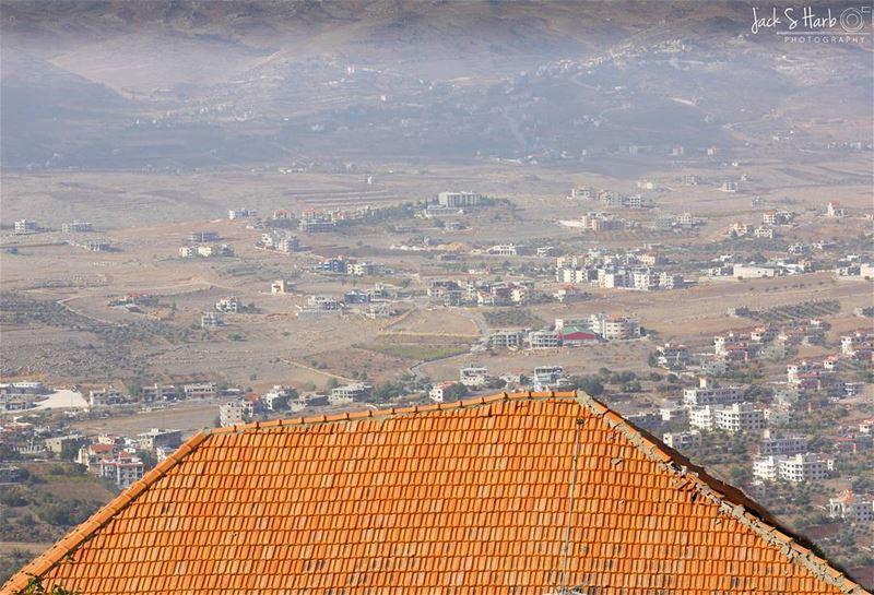 Welcome to rashaya.• lebanon beirut bekaa insta_lebanon ... (Rashaya)