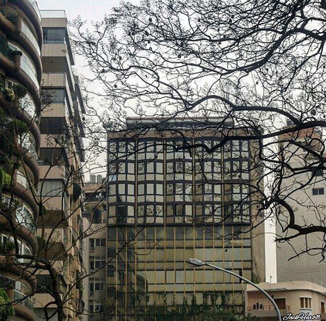 Beiruting. lebanon beirut wearelebanon whatsuplebanon ... (Sanayeh Garden حديقة الصنايع)