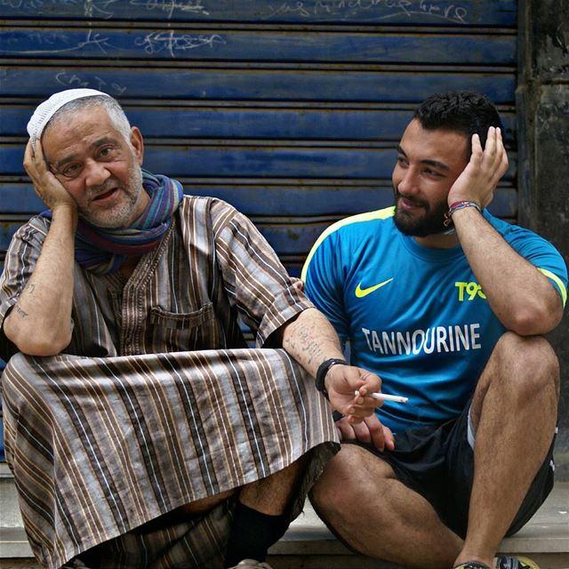 سامعني؟ tannourine lebanon wearetannourine wearelebanon ... (قريطم)