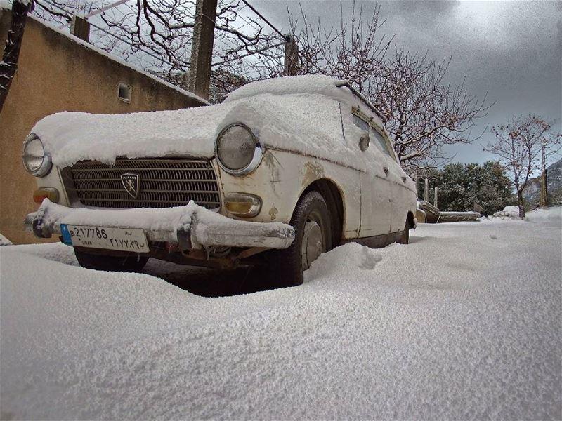 tannourine lebanon insta_lebanon ig_lebanon proudlylebanese ... (Tannurin At Tahta, Liban-Nord, Lebanon)