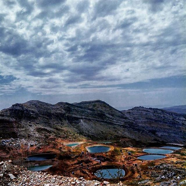 insta_lebanon ig_lebanon proudlylebanese Jackharbphotography ... (Laklouk-tannourine)