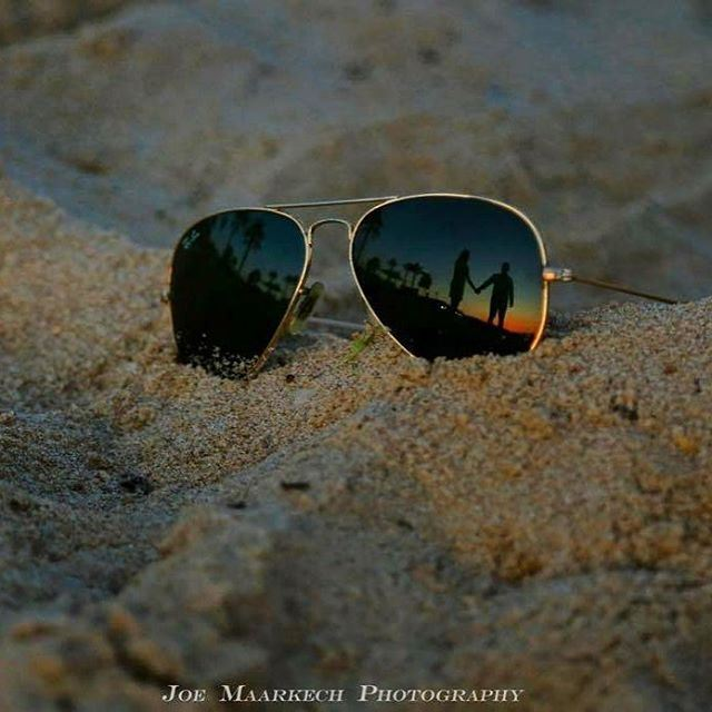 Prewedding photoshoot!  prewedding  photoshoot  sand  sunglasses ...