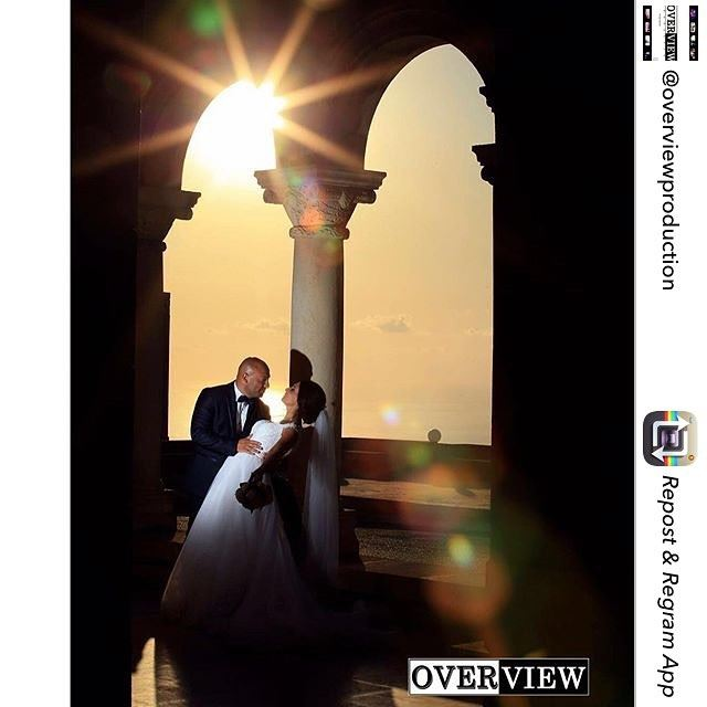 Overview Production. Hey guys, follow this page! Thank u☺️ wedding ...