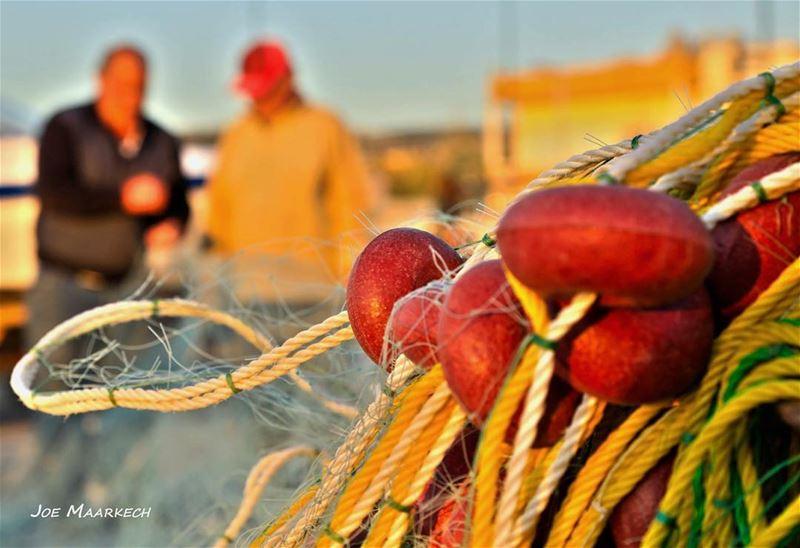 Fishermen... Batroun. lebanon batroun fisherman sun sunny ...
