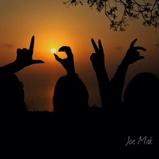 Love... lebanon love sunset peace instagramers instamessage ...