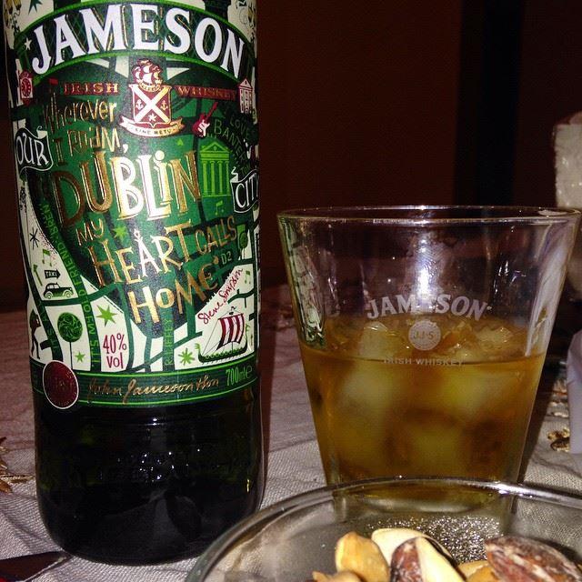 Cheers :) lebanon whatsuplebanon jameson ...