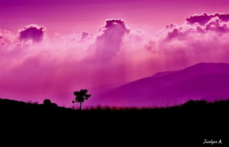 """ Dream without fear Love without limits "" photosoflebanon goodmood ... (Sannine)"
