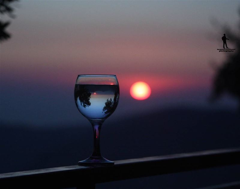 آخر أيام الصيفية.... sunset ig_sunset lebanon🇱🇧 lebanonbeauty ...