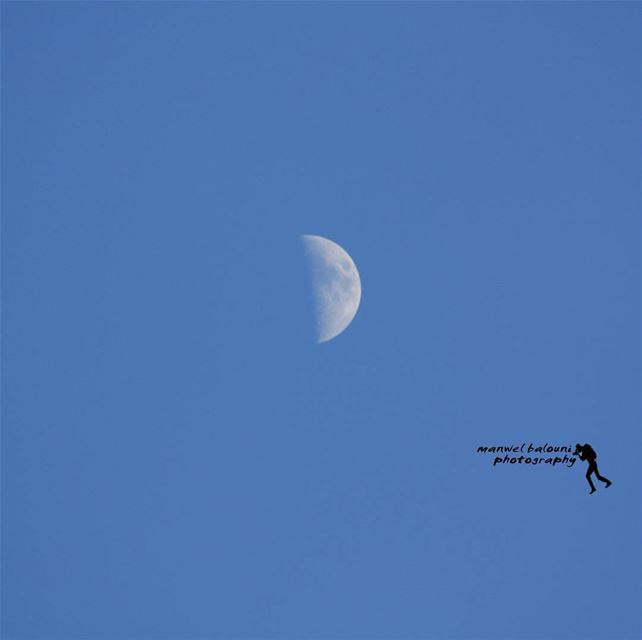 moon photoftheday picture_to_keep camerashot canon photo...