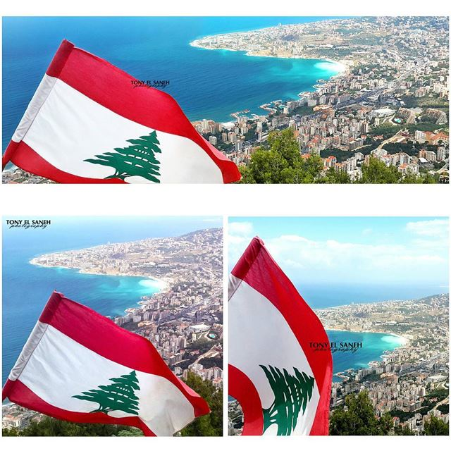 2015 tb lebanon lebanon🇱🇧 whatsuplebanon beautifullebanese ... (The Lady of Lebanon - Harissa)