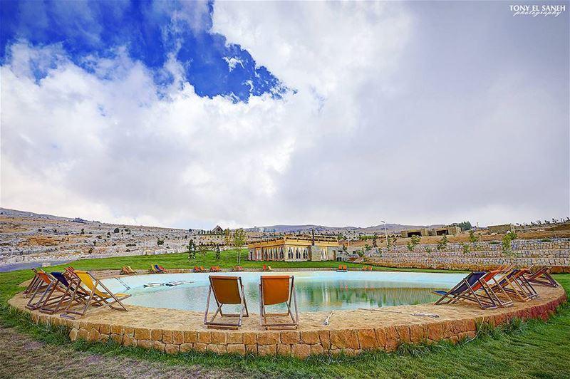 whatsuplebanon worthdoinglebanon insta_lebanon instalebanon ... (Le Plateau de Bakish)