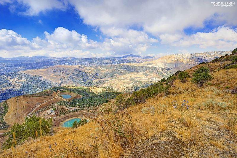 whatsuplebanon worthdoinglebanon insta_lebanon instalebanon ... (Qanat Bakish, Mont-Liban, Lebanon)