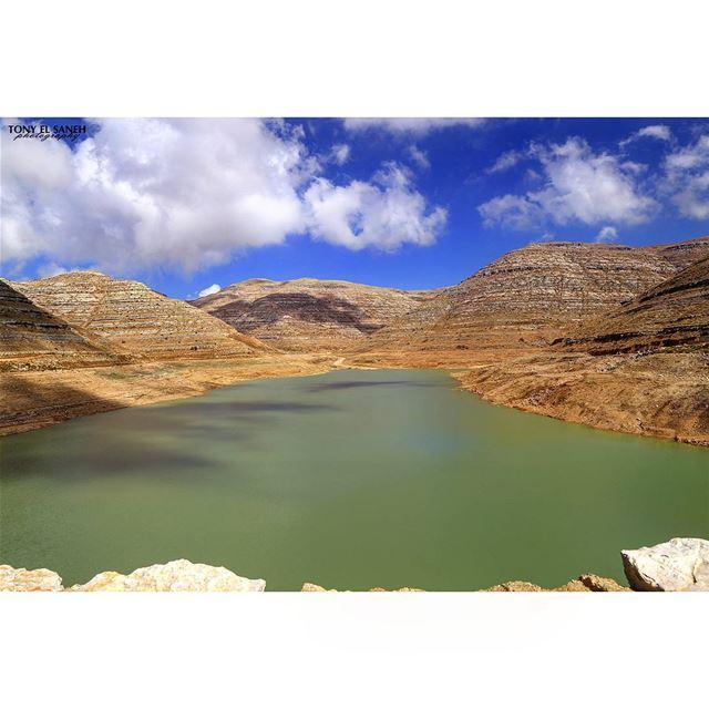 chabrouh beautifulnature beautifullebanon naturephotography nature ... (Chabrouh/Faraya Waterfall)