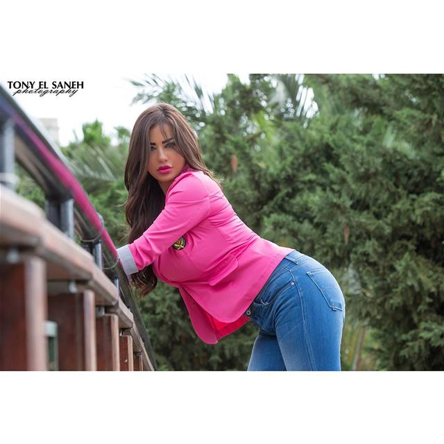 lebanesegirls beatygirls photooftheday dailypic dailyphoto picoftheday...