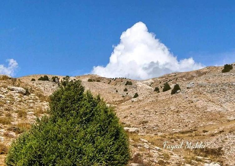 Aaqoura, Mont-Liban, Lebanon
