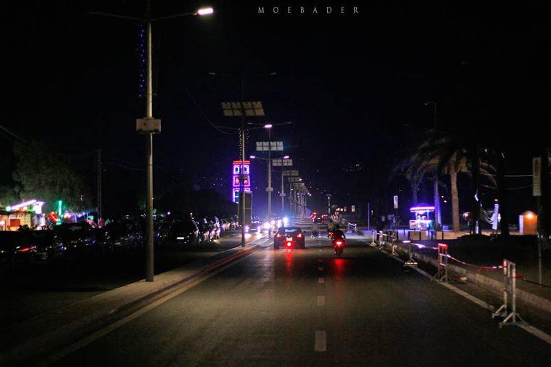 ⛼••••• city livelovetyre tyrecitypage livelovelebanon tyrecity ... (Tyre, Lebanon)