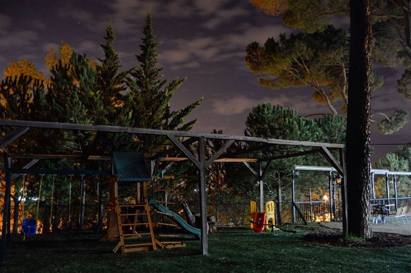 douma livelovelebanon livelovebeirut livelovedouma proudlylebanese ... (Douma, Liban-Nord, Lebanon)
