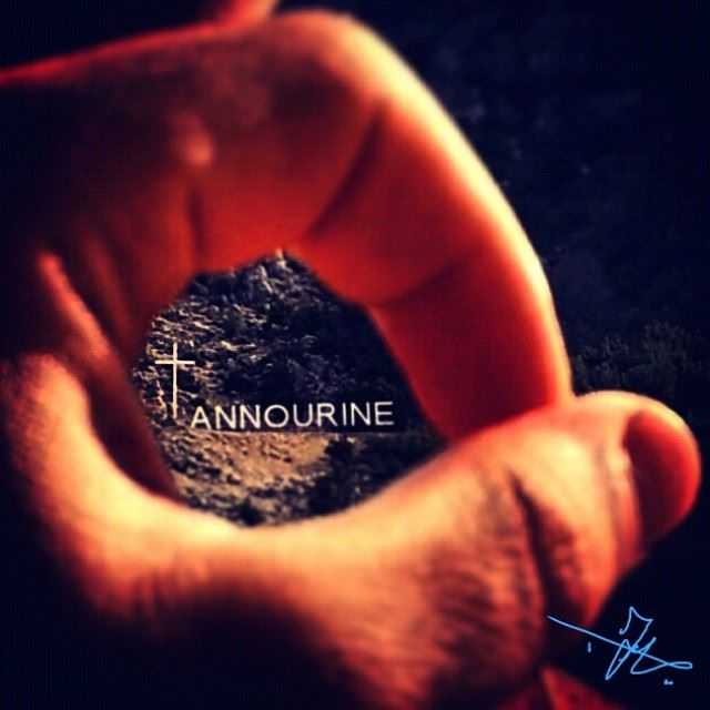 tannourine livelovelebanon livelovebeirut livelovetannourine ...