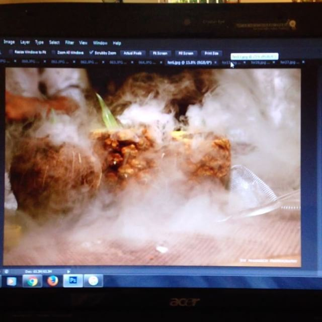 Editing mood...🤘 editing  pictures  coktail  pub  drinks  smoke  fog ...