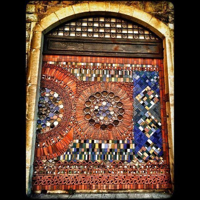 aley oldsouk mountlebanon lebanon stores wall art design ancient ... (Aley - Bshara El Khoury St.)