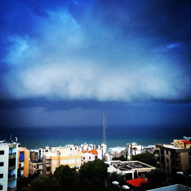 Xena Storm Lebanon SheIsComing (SABIS, Adma)