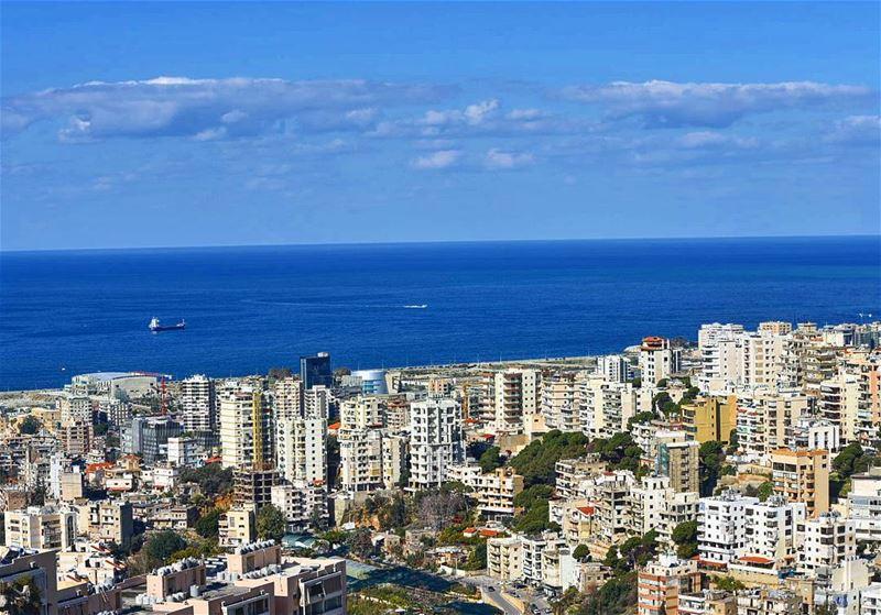 blessedsunday morning lebanon whatsuplebanon ig_lebanon ... (Bsalim, Mont-Liban, Lebanon)