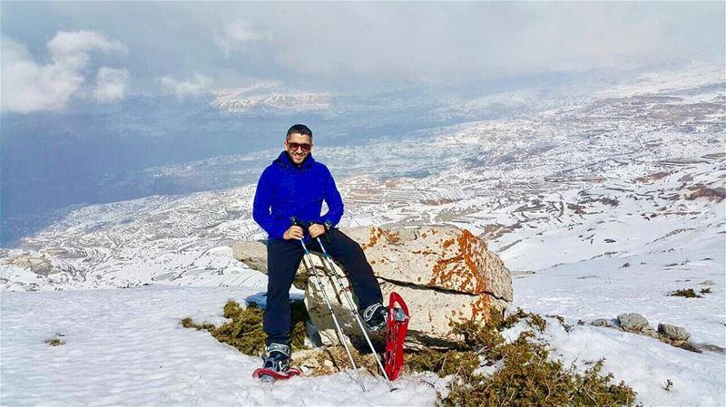 livelove.hiking beirut lebanon hiking snowshoeing ... (Al Knaysah, Mont-Liban, Lebanon)