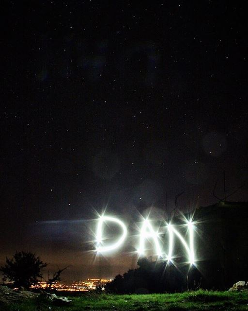 """Shoot for the moon. Even if you miss, you'll land among the stars."" dan ... (Feghre-douma)"