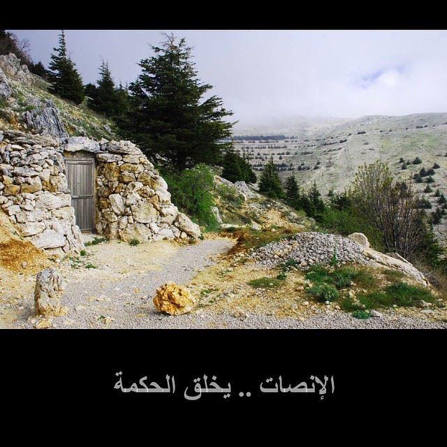lebanon 2010 الشوف لبنان