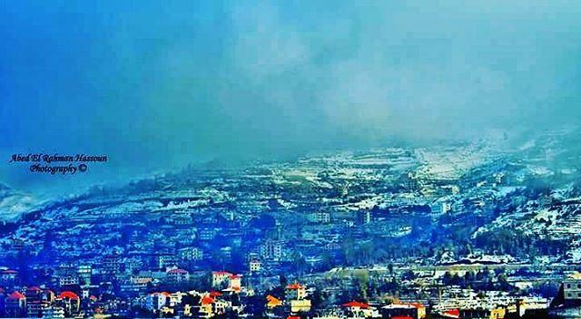 Hasroun❄❄❄   Like my photography Facebook page ╰▶ Abed El Rahman Hassoun's... (Hasroun Rose Of The Mountain)