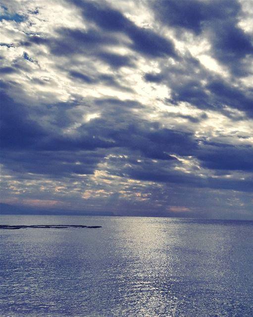 ❄❄❄ Hope Tripoli TripoliLB Lebanon Lebanese Mediterranean Sea ... (Tripoli, Lebanon)