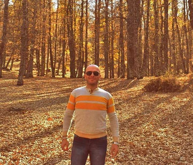 Live Love  Nature's vibes 🍁🍁🍁  LiveLoveAkkar  Akkar  AzerForest  Forest... (غابة العزر-القموعة)