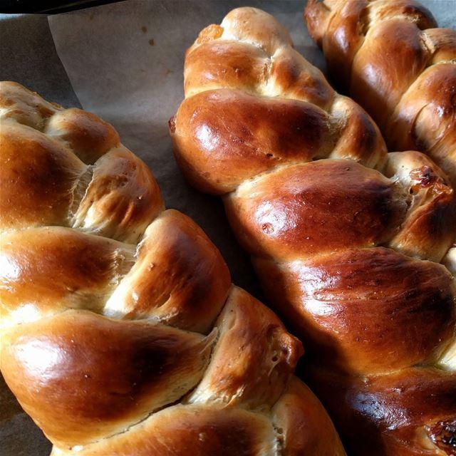 brioche homebaked homemade baked bakingofthenight sweetlovers❤❤❤