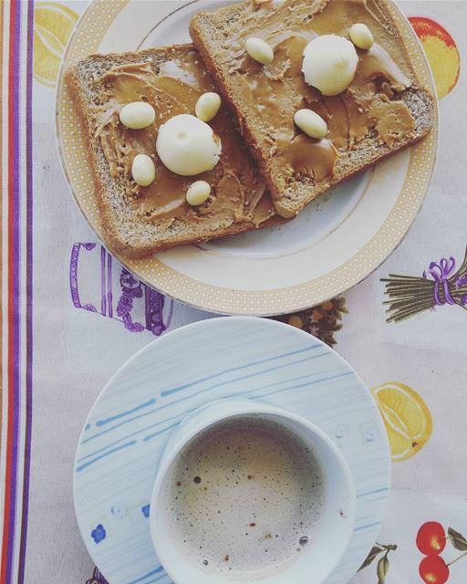 Bonjour 😊 Tripolitan TripoliLB Tripoli Fresh Breakfast ...