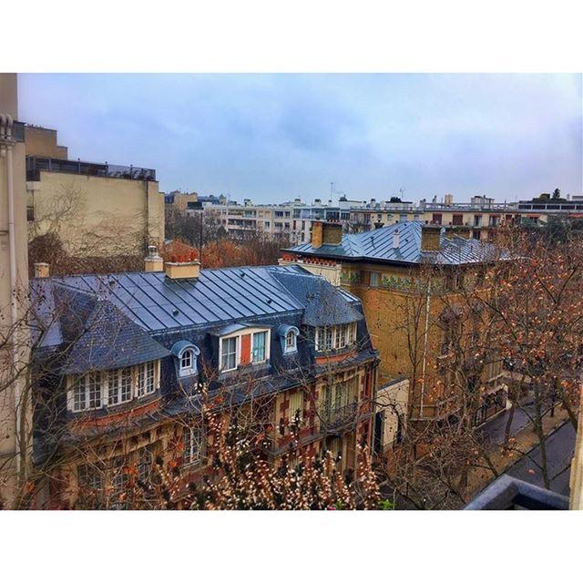 instagram instagramfr cestçalamour parismaville paris photography ...