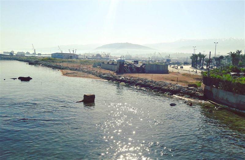 Tripoli 💓 TripoliLB Lebanon Lebanese Mediterranean sea Amazing ... (Tripoli, Lebanon)