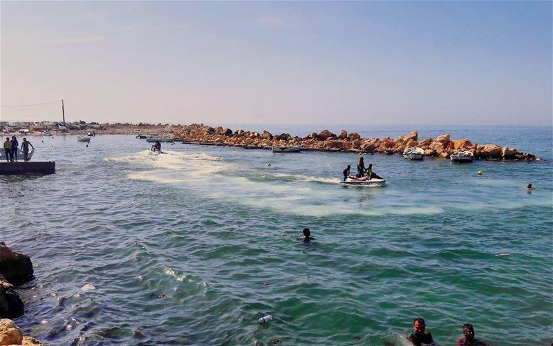 LiveLoveTripoli Tripoli TripoliLB Lebanon Lebanese Mediterranean ... (طرابلس - الميناء)