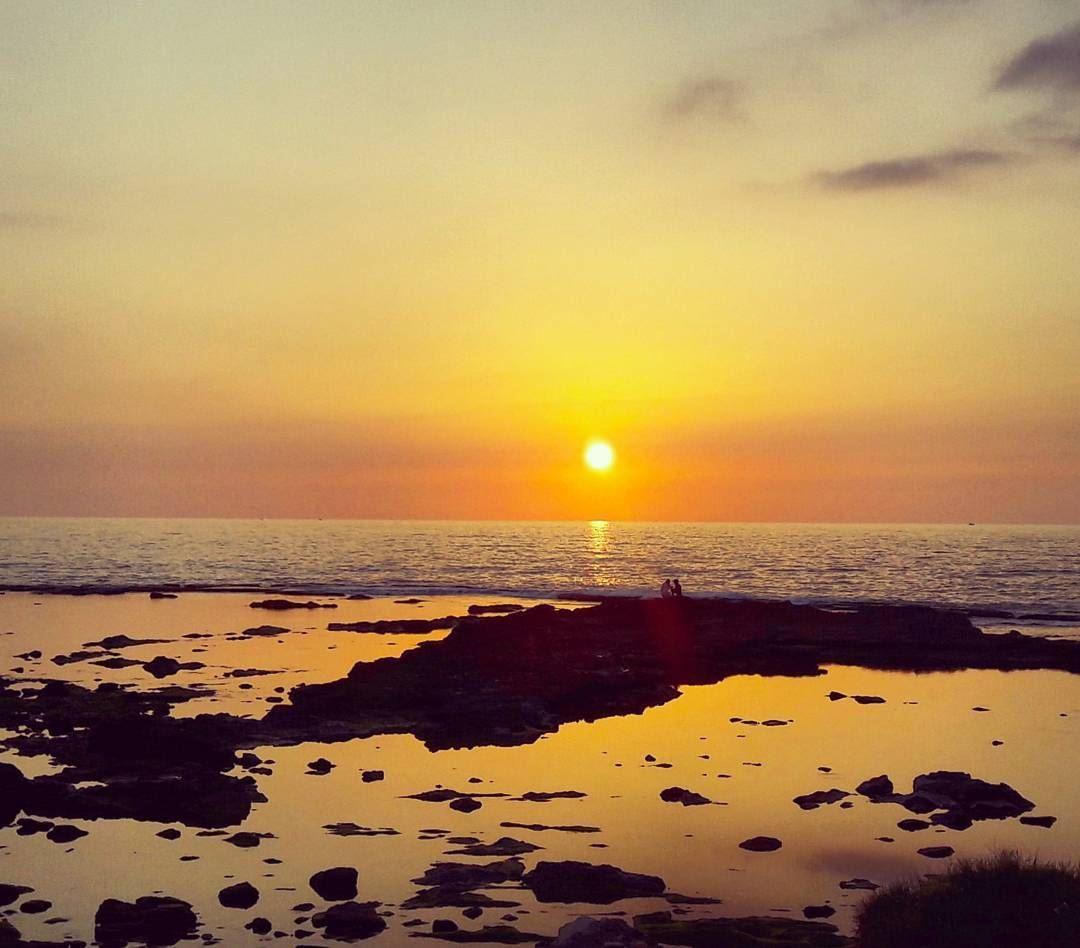 I get jealous when I feel that someone can make you happier than I do 💖... (طرابلس - الميناء)
