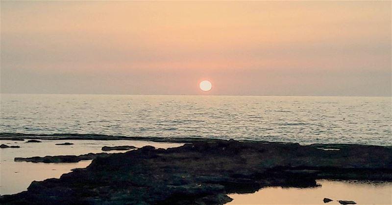 ...... Tripoli TripoliLB Colors Lebanon Lebanese Mediterranean sea... (طرابلس - الميناء)