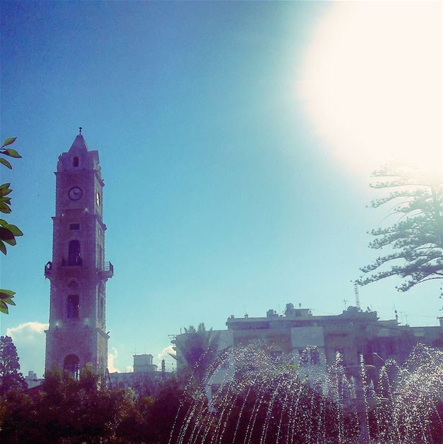 Tripoli ComeToTripoli ILoveTripoli TripoliLB instaTripoli ... (Tripoli Al Tal)